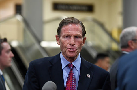 richard-blumenthal.jpg