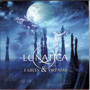 Lunatic Fables and Dreams