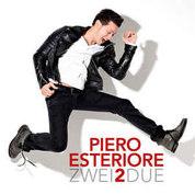 Piero Esteriore Zwei2due