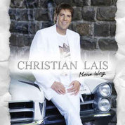 Christian Lais Mein Weg