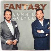 Fantasy Bonnie und Clyde