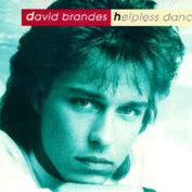 David Brandes Helpless Dancer