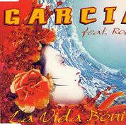 Gracia Feat. Rod D