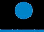 Logotipo Orcys Group Preto e Azul LGPD
