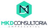 Logo_MKD_-_APLICAÇÃO_PRINCIPAL-FUNDO_BRA