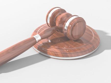 Lei Geral de Proteção de Dados: Conheça as mudanças que impactarão empresas privadas e públicas.