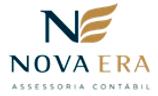 Logo Nova Era.png