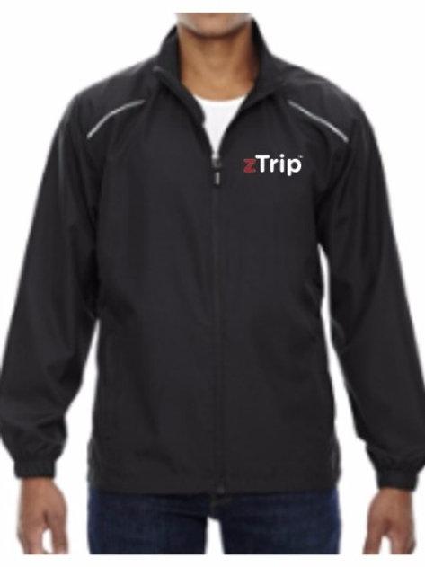 Ash City Core 365 Lightweight Jacket
