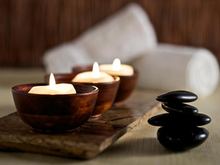 Beautiful Wellness Retreats Around the World