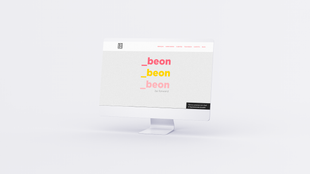 beon1.png