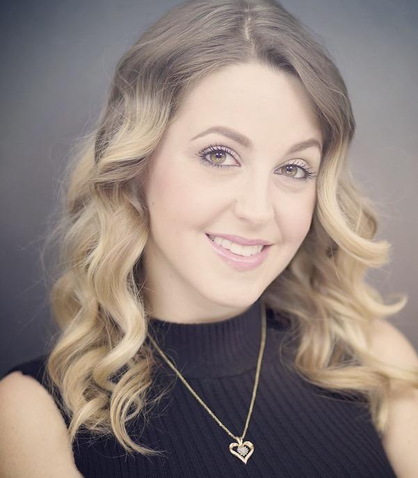 Alanna Starr Shimel