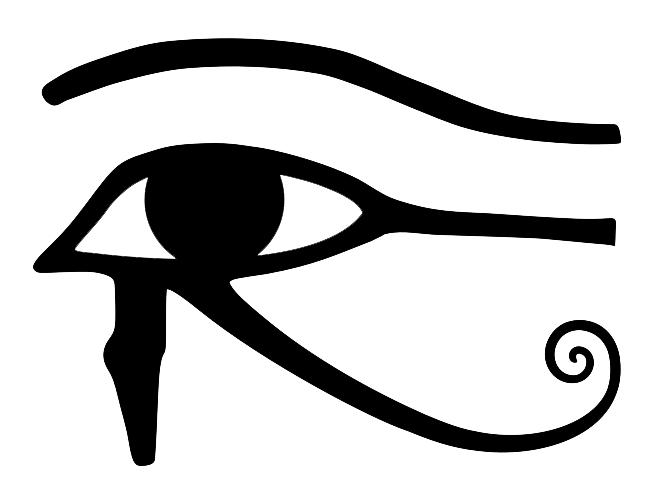 Eye_of_Horus_bw.png