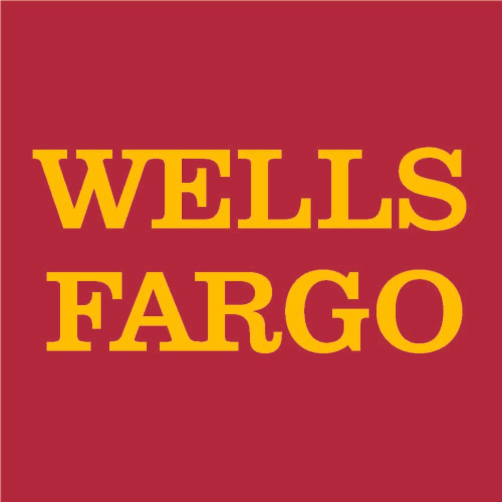 Wells-Fargo-2018.jpg