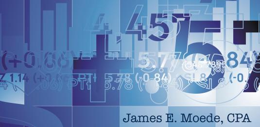 James-Moede-Logo.jpg