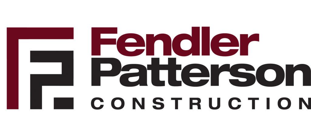 FendlerLogo-1024x374.jpg