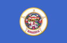 1200px-Flag_of_Minnesota.svg.png