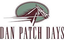 Dan patch.jpg