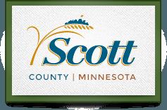 Scott County.png