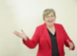 Lori Koch - Branding Session-3246.jpg