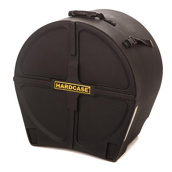 """Hardcase HN18FT 18"""" Floor Tom Case"""