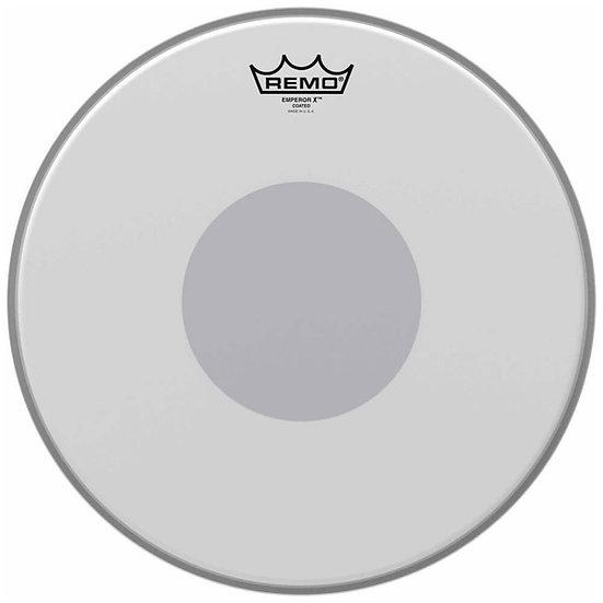 Remo Emperor X Coated Drumhead