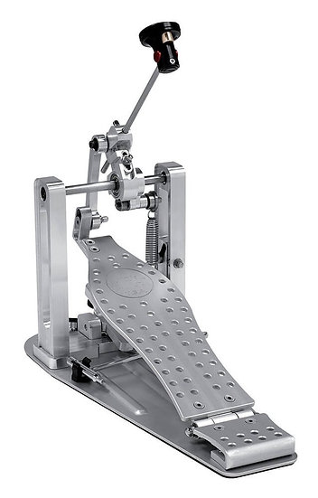 DW MDD Machined Direct Drive Single Bass Drum Pedal
