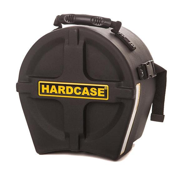 "Hardcase HN8T 8"" Tom Case"