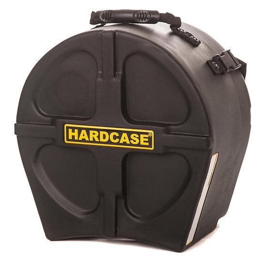 "Hardcase HN12T 12"" Tom Case"
