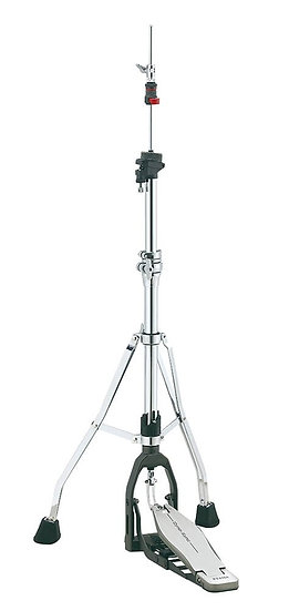 Tama Dyna-Sync Hi-Hat Stand HHDS1