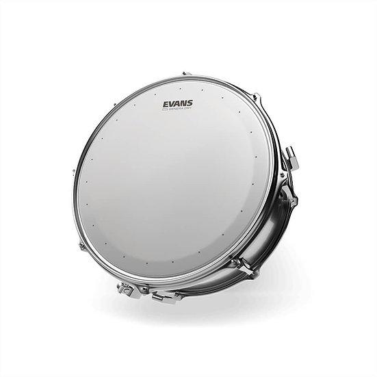 Evans Genera Dry Snare Drum Head