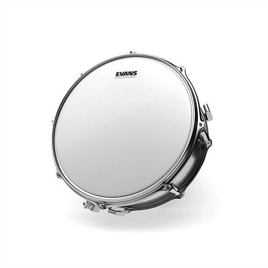 Evans Power Centre Reverse Dot Snare Drum Head