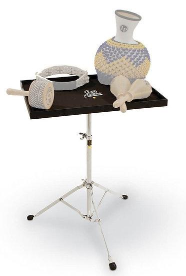LP LPA521 LP Aspire Percussion Table