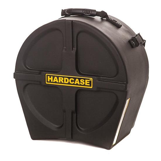 "Hardcase HN13T 13"" Tom Case"