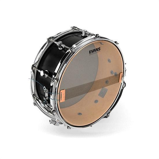 Evans Snare Side 300 Drum Heads