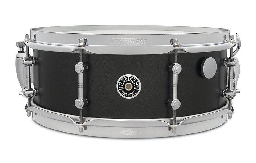 "Gretsch Brooklyn Standard 14"" x 5.5"" Snare Drum"