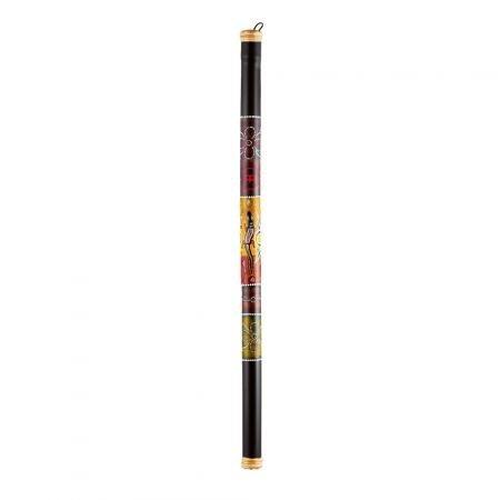 "Extra Large 47"" Bamboo Rainstick"