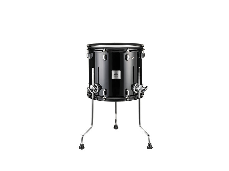 ATV aDrums Series Electronic Floor Tom