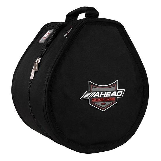 """Ahead Armor 12"""" Snare Drum Case"""