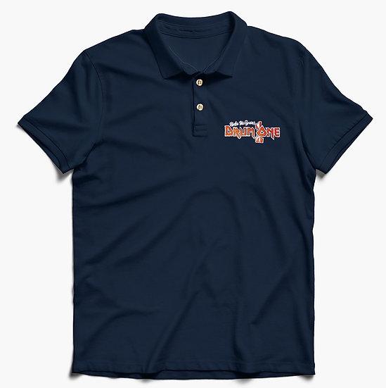 Drum One Polo Shirt