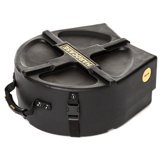 """Hardcase HN13S 13"""" Snare Drum Case"""