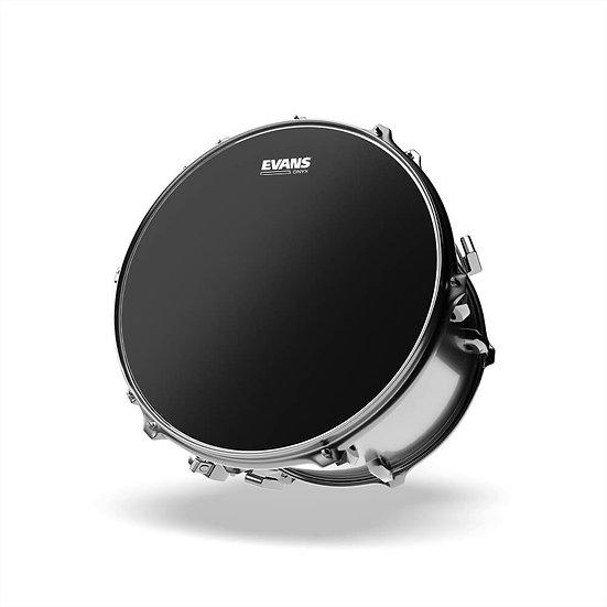 Evans Onyx Snare Drum Heads