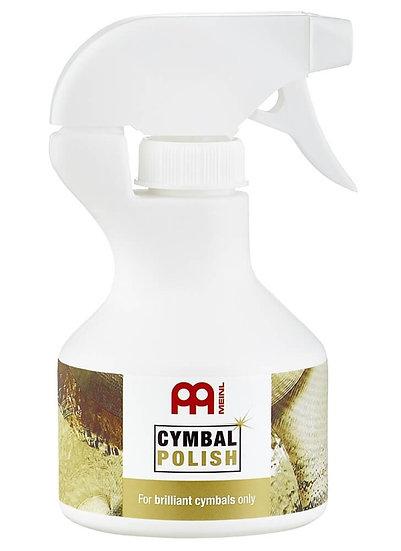 Meinl MCP Cymbal Polish