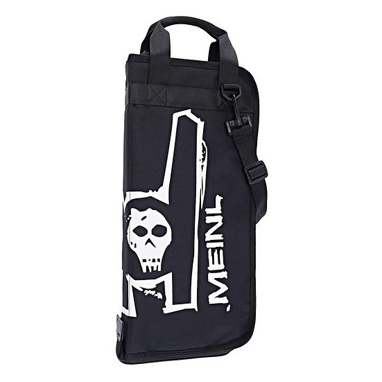 Meinl MSB-2 Stick Bag (BLACK)