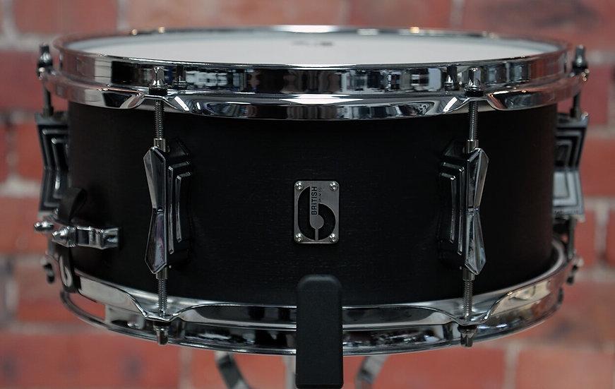 """British Drum Company 12"""" x 5.5"""" Imp Snare Drum"""