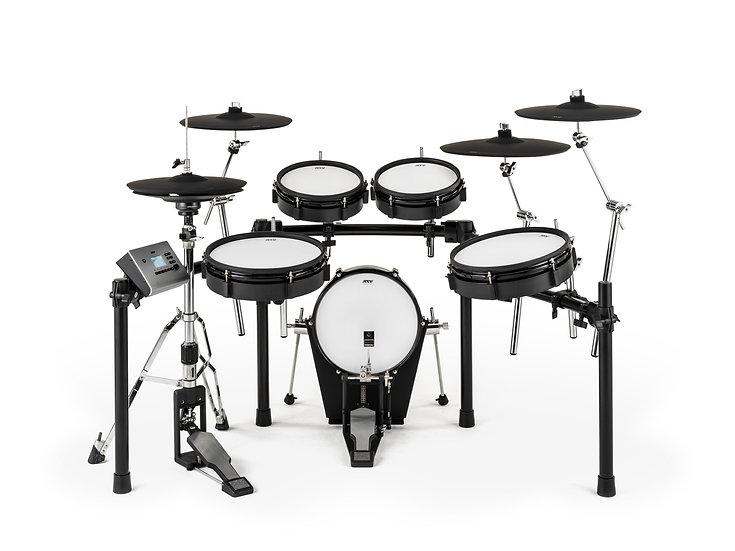 ATV Drums EXS-5 Electronic Drum Kit