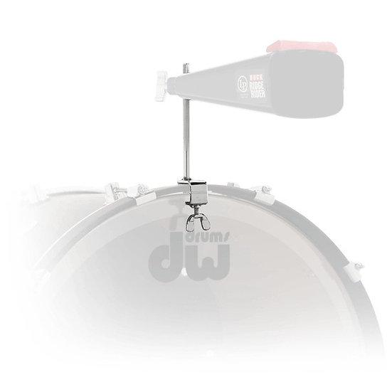 LP Bass Drum Mount Cowbell Holder
