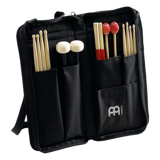 Meinl Professional Drumstick Bag