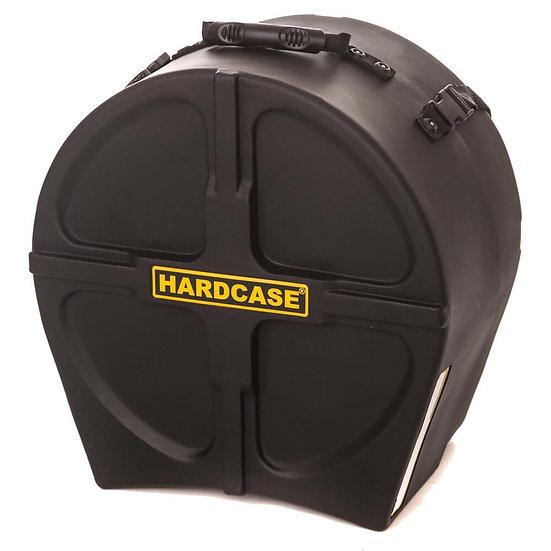 """Hardcase HN14FT 14"""" Floor Tom Case"""