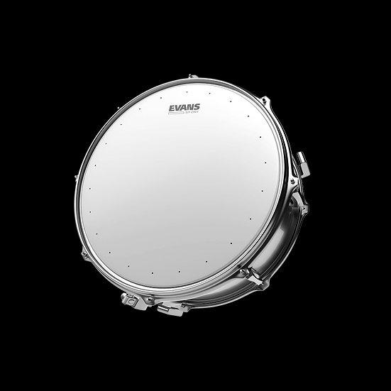 Evans ST Dry Snare Drum Head
