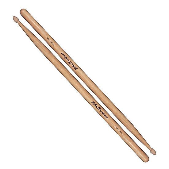 Promuco John Bonham Signature Drumsticks